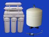 Reverse Osmosis Alkaline Water